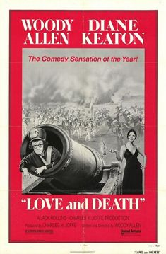 Image detail for -Love and Death 1975   Find your film - movie recommendation   movie ...