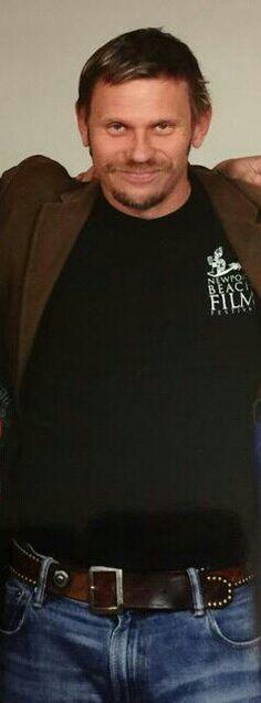 MarkP. Mark Tremonti, Mark Pellegrino, Myles Kennedy, Celebrities, Mens Tops, T Shirt, Fashion, Supreme T Shirt, Moda