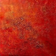 Afbeeldingsresultaat voor craquele painting