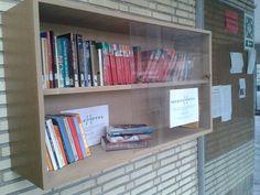 MOS: Boekenhotel Aalst