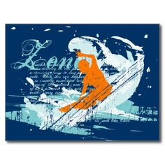 ==>>Big Save on          Zona! Aqua Post Cards           Zona! Aqua Post Cards you will get best price offer lowest prices or diccount couponeHow to          Zona! Aqua Post Cards Review on the This website by click the button below...Cleck Hot Deals >>> http://www.zazzle.com/zona_aqua_post_cards-239814386120377217?rf=238627982471231924&zbar=1&tc=terrest
