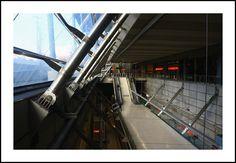Estación de Ansio (Barakaldo)