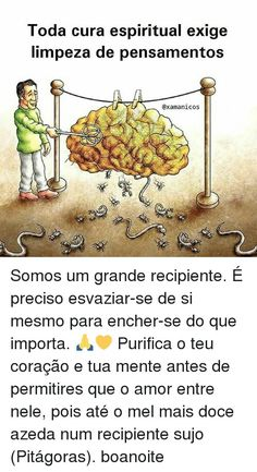 Purifica teu coração para o amor My Jesus, Jesus Christ, Affirmations, Kids Poems, Spiritual Messages, Love Messages, Quote Posters, Reiki, New Years Eve Party