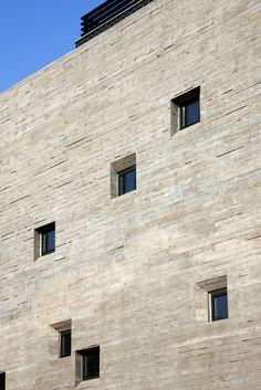 Sinjinmal-building-_9__full