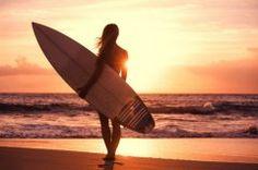 サーフィンタイム好きな事をして引き寄せウェルスアンバサダー資格保有 Sumi LynnHappy Dream Life in ハワイ  ブログhttp://ift.tt/2uht10I   #ハワイ生活#ハワイ#サーフィン#サーファー#引き寄せ#引き寄せの法則#ハッピー#幸せ#ハワイライフ#ウェルスアンバサダー資格保有 tags[海外]