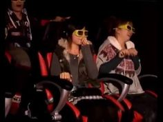 Real customers experience Skyfun 5D cinema! Customer Experience, Cinema, Movies, Cinematography, Cinema Movie Theater, Movie Theater