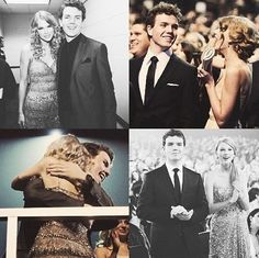 Taylor and Austin <3