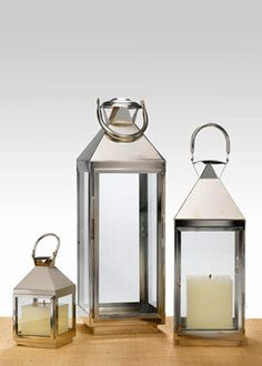 use for wall lamps? have ligth fitting in glass cylinder so it looks like candles?