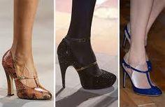 Αποτέλεσμα εικόνας για elie saab shoes