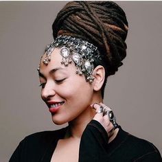 40 Most Popular African American Hairstyles - Natural Beauty in Every Strand