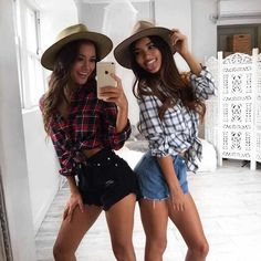 20 Best Inspiring Halloween Costume for Women 20 Best Inspiring Halloween Costume for WomenYou can find Cowgirl costume and more on our Best . Cowgirl Halloween Costume, Easy College Halloween Costumes, Trendy Halloween, Halloween Party, Halloween Outfits For Women, Fancy Dress Costumes For Women, Cute Halloween Costumes For Teens, Original Halloween Costumes, Halloween Horror