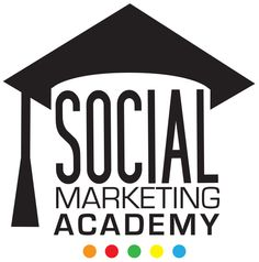 Struggling with your social media marketing? Join our Largo-based meetup group - The Social Marketing Academy.  Click the link to join and we look forward to meeting you at one of our exciting upcoming events! http://www.meetup.com/The-Social-Marketing-Academy/