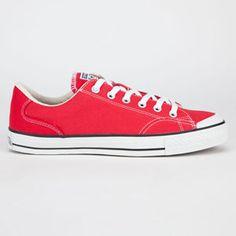#converse #newarrival #sneaker #kicks