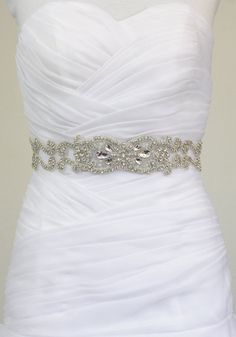 VALORA  Vintage Inspired Scroll Design by luxebridalcouture, $145.00