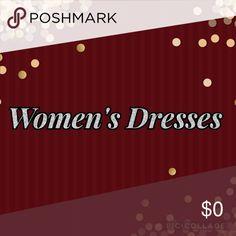 Women's Dresses Women's Dresses Other