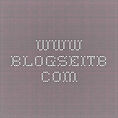 www.blogseitb.com