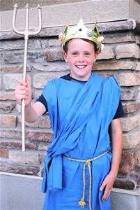 poseidon costume - - Yahoo Image Search Results