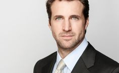 modern corporate headshot with head crop, studio shot WTW // neutral professional, no color