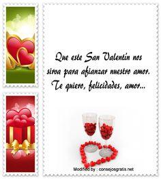 tarjetas y mensajes del dia del amor y la amistad,descargar tarjetas y mensajes del dia del amor y la amistad: http://www.consejosgratis.net/fabulosos-ejemplos-de-carta-de-amor-por-san-valentin/