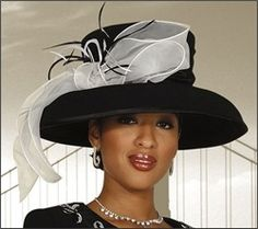Classy Hats for Women http://findanswerhere.com/womenshats