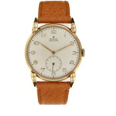 Wanted this.. and then found out it was a Rolex  *tear*