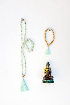 Enlightened Bundle – Mala Collective