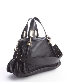 Ugh! I've loved this bag for so long already ❤️❤️!   Chloe 'Paratay' Shoulder Bag  $2,295.00/ sale $1,845.00 $$$$$$$$$!
