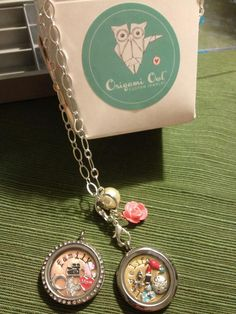 #origamiowl Gifts for Every Special Person