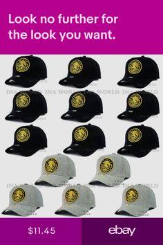 618247b7d70 Hats Clothing