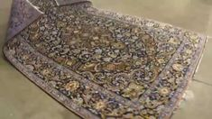 Five Star Rug and Carpet Cleaning & 24/7 Flood Emergency 5starcleaning.ca our wet rug cleaning and rug that's effected by flood services