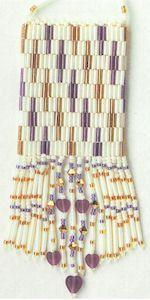 bead-e.com: - kits - bead kits - beaded bags