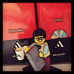 #lego Lego, Personalized Items, Legos