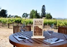Tasting Room, Napa Valley, Preserves, Patio, Outdoor Decor, Green, Shop, Beauty, Home Decor
