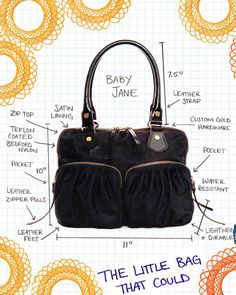 10 Best Best Bags  MZ Wallace images  7665279cb70b1