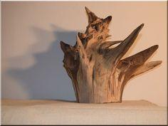 dekorációk Decor, Furniture, Wood, Home Decor, Natural Wood, Natural Wood Furniture, Wood Furniture, Vintage
