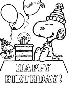 Happy Birthday Coloring Pages For Grandma Coloring Pages
