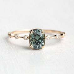 Amazing unique engagement rings.. 7415 #uniqueengagementrings