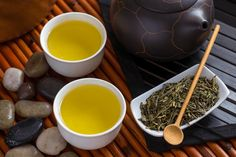 El té chino una tradición milenaria, conoce los 6 tipos   Dónde Ir: Tu guía de la Ciudad de México. ¿Qué hacer hoy? China, Bilbao, Cream, Tableware, Frases, Health And Nutrition, Chinese Tea, City, Beverages