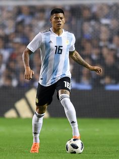 Find out when Manchester United's players will be involved in international friendlies ahead of the 2018 FIFA World Cup in Russia. Steven Gerrard, Premier League, Manchester United Wallpaper, Messi Photos, Russia World Cup, Leonel Messi, Man Utd News, Manchester United Players, Work Hard In Silence