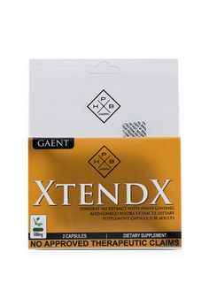 Tongkat Ali Extract with Panax Ginseng, Ginkgo Biloba extracts Dietary Supplement Capsule for Adults XTENDX=Take one (1) XTENDX capsule two hours before engaging in intimate activity. Ingest with warm water and an empty stomach. Not intended for children, pregnant and lactating women. Not recommended for ages below 18 years old. If you are taking prescription, medication or are under physician's care for any medical condition, consult your physician before using this product. srp- PH365 Landing Page Builder, Online Marketing Tools, Hormone Imbalance, Health Challenge, Photosynthesis, Menstrual Cycle, Empty, Ali, Medical