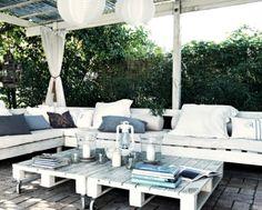 pallet-terrace2