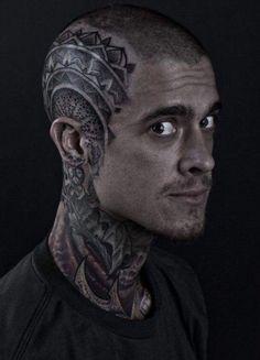 Forehead Hairline Tattoo - forehead Hairline Tattoo , Lil Peep On His Most Painful Tattoo Tattoo tour Sake Tattoo, Et Tattoo, Tattoo Crane, Most Painful Tattoo, Hairline Tattoos, Cyberpunk Tattoo, Kopf Tattoo, Black Light Tattoo, Stained Glass Tattoo