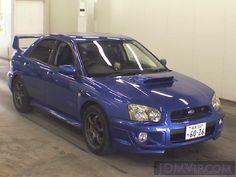 Subaru Impreza Sti, 2015 Subaru Wrx, Subaru Forester, Wrx Sti, Subaru Models, Tuner Cars, Japan Cars, All Cars, Modified Cars