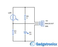 Quiz buzzer #electronic #circuit using #IC 74LS373...A great hobby ...
