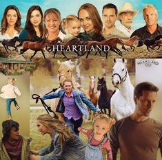 Heartland Quotes, Heartland Ranch, Heartland Tv Show, Heartland Seasons, Heart Land, Amber Marshall, Cute Stories, Horse Saddles, Best Relationship