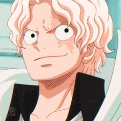 Sabo One Piece, One Piece Manga, Zoro, Robin, Ace And Luffy, Fairy Tale Anime, One Piece Chapter, The Pirate King, One Piece Pictures