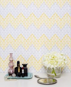 KL wallpapers