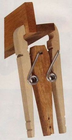 FERRAMENTAS - TOOLS on Pinterest | Woodworking, Tools and Gauges