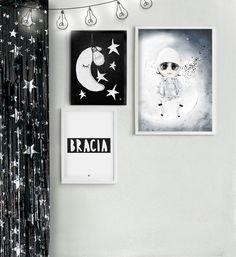 #moonprint #moonprintforkids #plakatydlachłopców #pokójbraci #boysroom #brothersroom #bracia #plakatydlachłopaków
