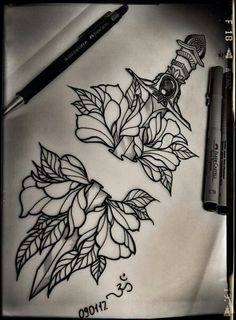 The influence of tattoos on the fate of a person Stomach Tattoos, Body Art Tattoos, Sleeve Tattoos, Tatoos, Paar Tattoos, Neue Tattoos, Bauch Tattoos, Dibujos Tattoo, Tatuagem Old School